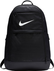Brasilia Training Backpack
