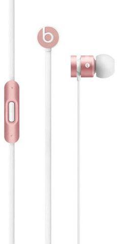 urBeats - Rosé