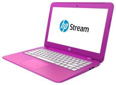 HP Stream 13-c100nz Notebook