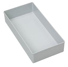 Box grau