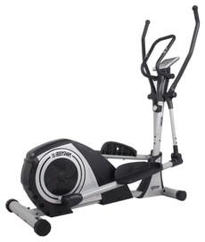 Bodyshape Crosstrainer CT12