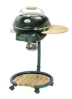 Outdoor Chef Gasgrill Milano 480
