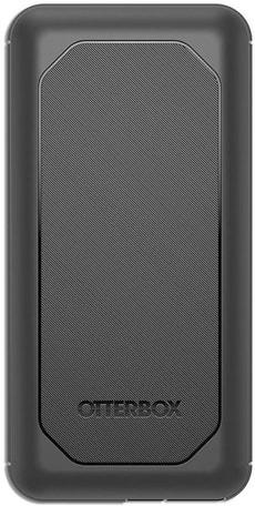 Power Pack 10000mAh schwarz