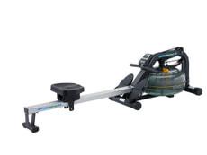 Neptune Challenge Rower AR