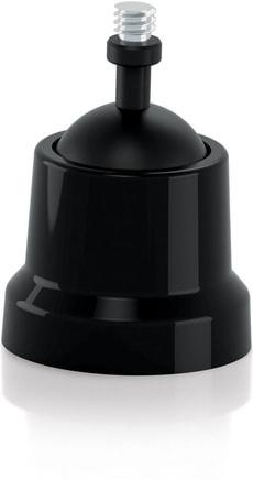 Arlo Pro Outdoor Mount VMA4000B-10000S nero