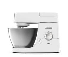 ChefKVC3100W Küchenmaschine
