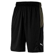 Energy Knit-Mesh 11' Short