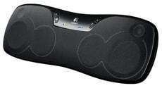 Wireless Boombox Z715