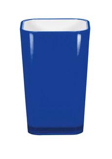 Bicchiere da bagno Easy