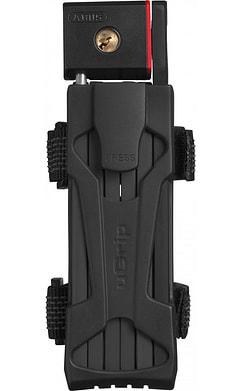 uGrip Bordo 5700/80
