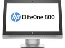 HP EliteOne 800 G2 i7-6700 All-in-One