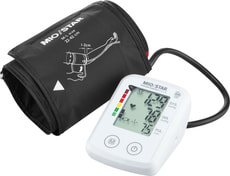 Tensiomètre Pressure Monitor Basic 600