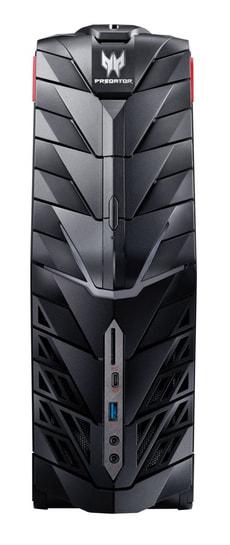 Predator G1-710_E03EZ002 Desktop