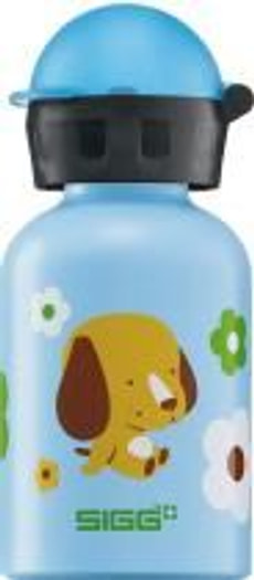 SIGG LITTLE DOG 0.3 L