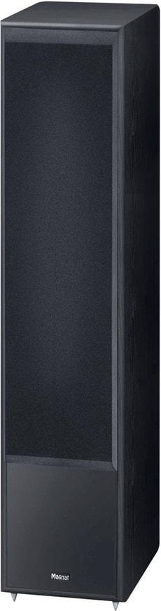 Monitor Supreme 1002 (1 Paar) - Schwarz