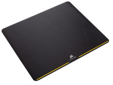 Mouse pad da gaming MM200 in tessuto Medio