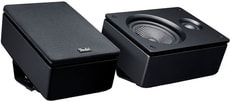 Reflekt Dolby Atmos (1 Paire)