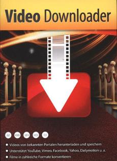 PC Video Downloader