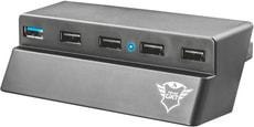 GXT 219 USB HUB für PS4 Slim