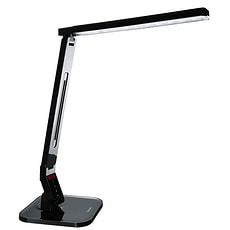 Lampada da tavolo a LED SL 95