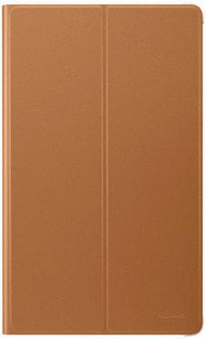 """Book Cover M5 8.4"""" brun"""