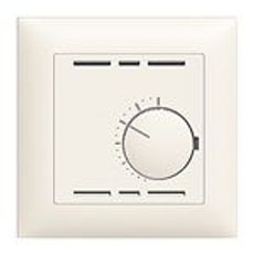 FELL UP THERMOSTAT 10A 5°-30°