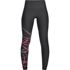 Vanish Leggins Graphic