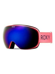 Roxy Popscreen