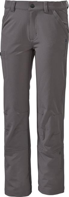 Pantalon de trekking pour fille
