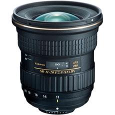 11-20mm/F2.8 Pro DX II Nikon