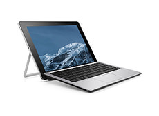 HP Elite x2 1012 G1 L5H03EA M5-6Y54 2-en