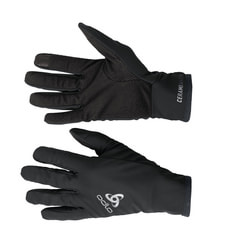 Ceramiwarm Grip Gloves