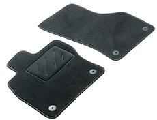 Set de tapis pour voitures Standard Citroen D9976