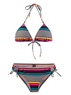 BONBINI 18 Bikini