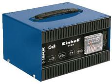 Chargeur de batterie BT-BC 5