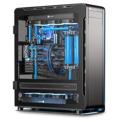PC Craft 2 R4