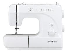 Sewing Nähmaschine