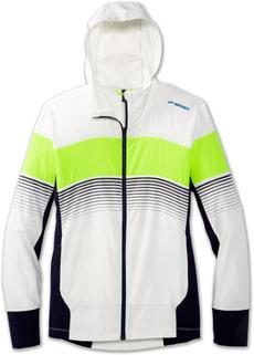 Canopy Jacket