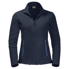 WOMEN MOONRISE JKT