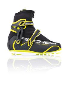 RC7 Skate
