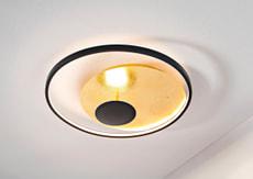 Plafoniere Hue : Ordina lampade da parete plafoniere comodamente online micasa