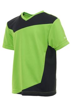 T-shirt de football pour enfant