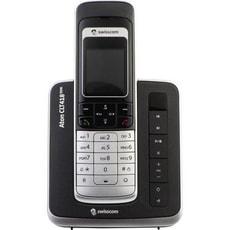 Swisscom Aton CLT418 ISDN Festnetztelefo
