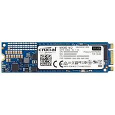 Crucial MX300 SSD 275GB M.2 2280