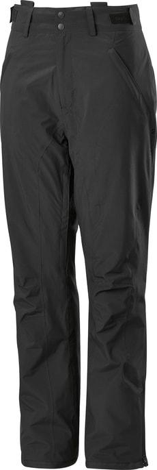 Pantalon de ski pour homme Taille courte