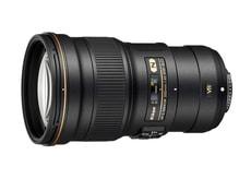 Nikkor AF-S 300mm/4.0E PF ED VR objectif