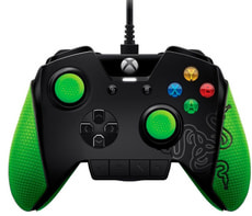 Wildcat Xbox One Gaming Controller