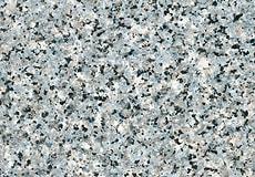 Dekofolien selbstklebend Steine