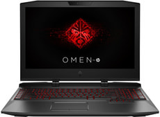 OMEN X 17-ap090nz Notebook