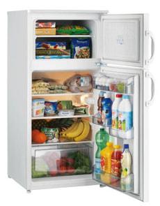 VE 181KA+ Kombi-Kühlschrank